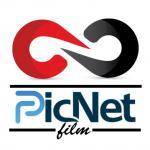 پیکنت | دانلود رایگان فیلم و سریال جدید با لینک مستقیم